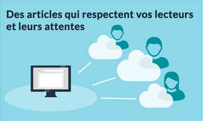 Exemple Consultant SEO n°17 zone Vaucluse par Boosterlink