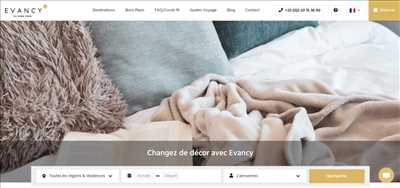 Exemple Consultant Adwords n°609 zone Nord par FOLLET REMI